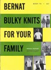 Bulky Knits for Your Family