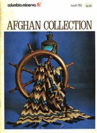 Afghan Collection