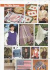 Knitting Digest September 2002